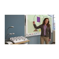 Mimio® Complete Classroom Bundle with 24 Votes