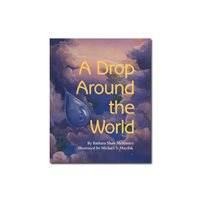 D- A Drop Around the World