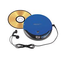 Student CD Player