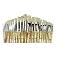 Preschool Brush Set