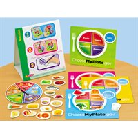 Nutrition Instant Learning Centre