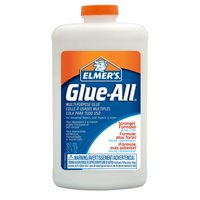 Elmer's All-Purpose Glue-All (950Ml)