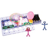 Snap Circuits® Beginner Kit