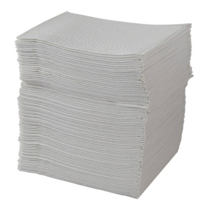 2-Ply Changing Station Liners - Box of 500