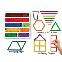 Geostix® Activity Set