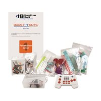Boost-R-Bots Robot Kit
