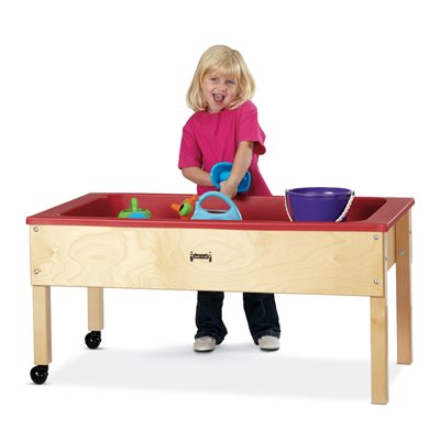Jonti-Craft® Toddler Sensory Table