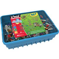K'NEX™ Maker Kit Large