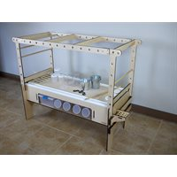 Kodo Kids™ Maker Table