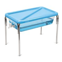 Top for Water Play Table