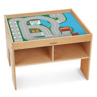 Dramatic Play Table  - Table Only