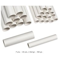 Craft Tubes Pack