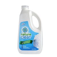 Nature Clean® Automatic Dishwasher Gel - 1.8 L