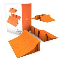 Sphero Jump Ramps - Orange*