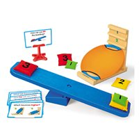 Active Play STEM Kit