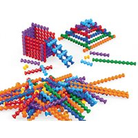 Playstix - 150 Piece Set