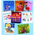 Multicultural Board Book Collection