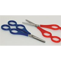 Your Classroom Training Scissors-Dozen