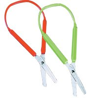 Your Classroom Loop Scissors - Dozen