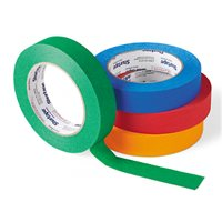 Craft Tape Pack - Bright Colours