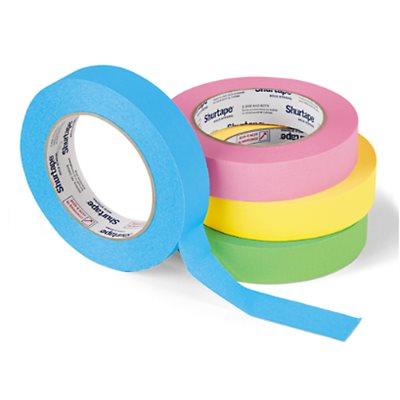 verkoop uk de beste jongen Extra Craft Tape Pack - Pastel Colour