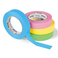 Extra Craft Tape Pack - Pastel Colour