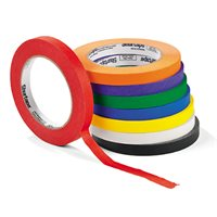 Extra Craft Tape Pack-1 / 2""