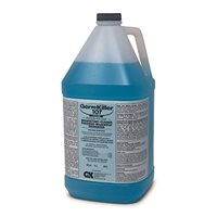 4L Ready to Use Disinfectant Liquid Non-Aerosol Refill