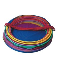 Hoop Storage Bag 30""