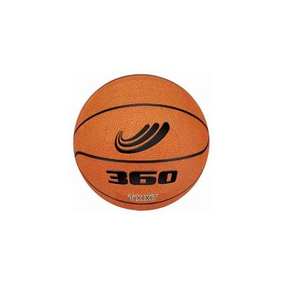 360 Xtreme Cellular Basketball - Intermediate
