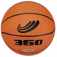 360 Xtreme Cellular Basketball - Junior