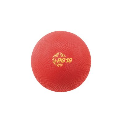 Wintergreen Playground Ball - 16""