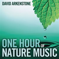 One Hour of Nature CD