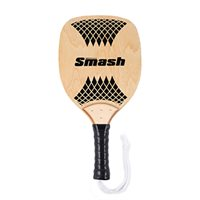 360 Smash Pickleball Beginner Racket