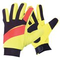 Goalie Gloves - Large