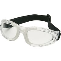 Junior Sport Eye Goggles