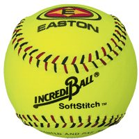 Incrediball 9""