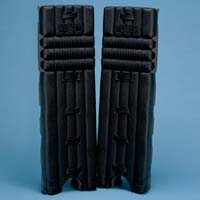 "Goalie Pads - 32"" - Large"