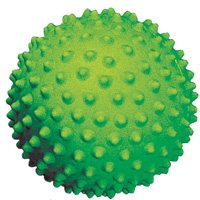 Porcupine Ball - 4""