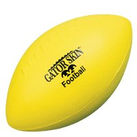 Gator Skin Junior Football