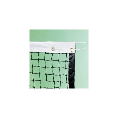 Competition Tennis Net