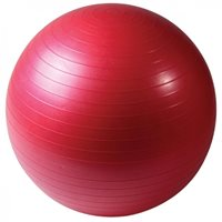 Exercise Ball - 22""