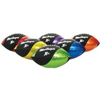 Macgregor Xtra™ Jr. Footballs - Set Of 6