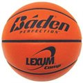 Baden® Lexum® Composite Basketball - Men's