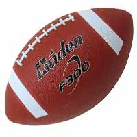 Baden Rubber Football-Junior