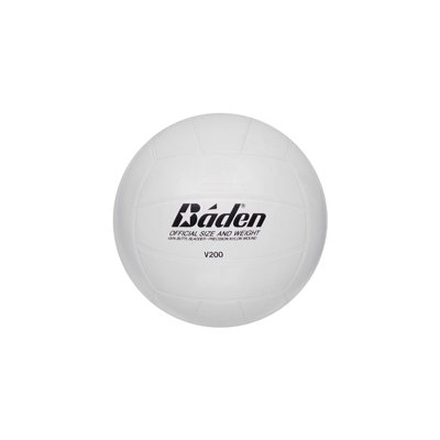 Baden V200 Volleyball