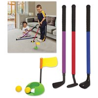 Mylec® Golf Set