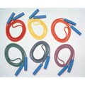 Poly Jump Rope 8'-Set of 6