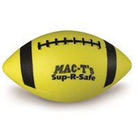 Youth Sup-R-Safe Football