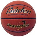 Baden® Perfection Basketball-Intermediate